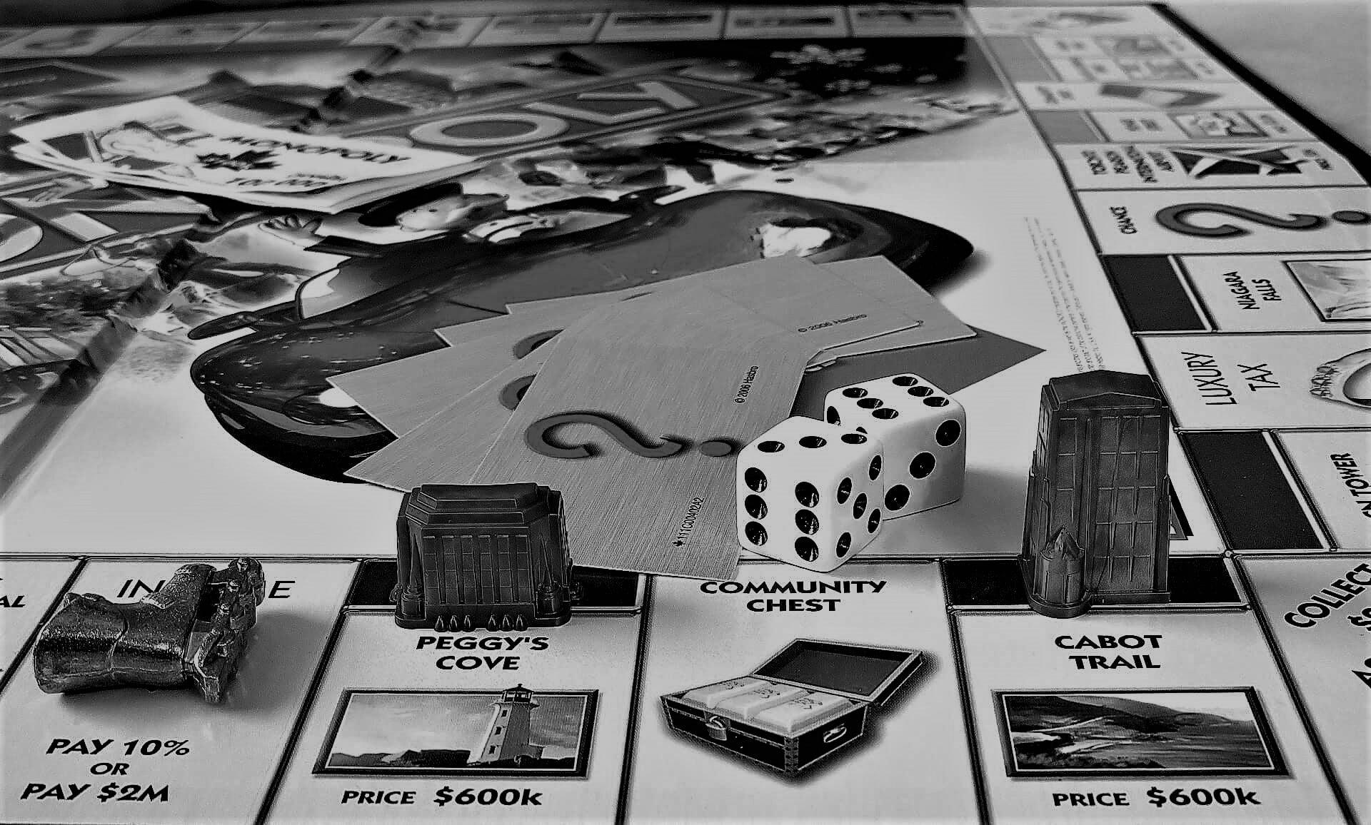 monopoly-2636268_1920-1