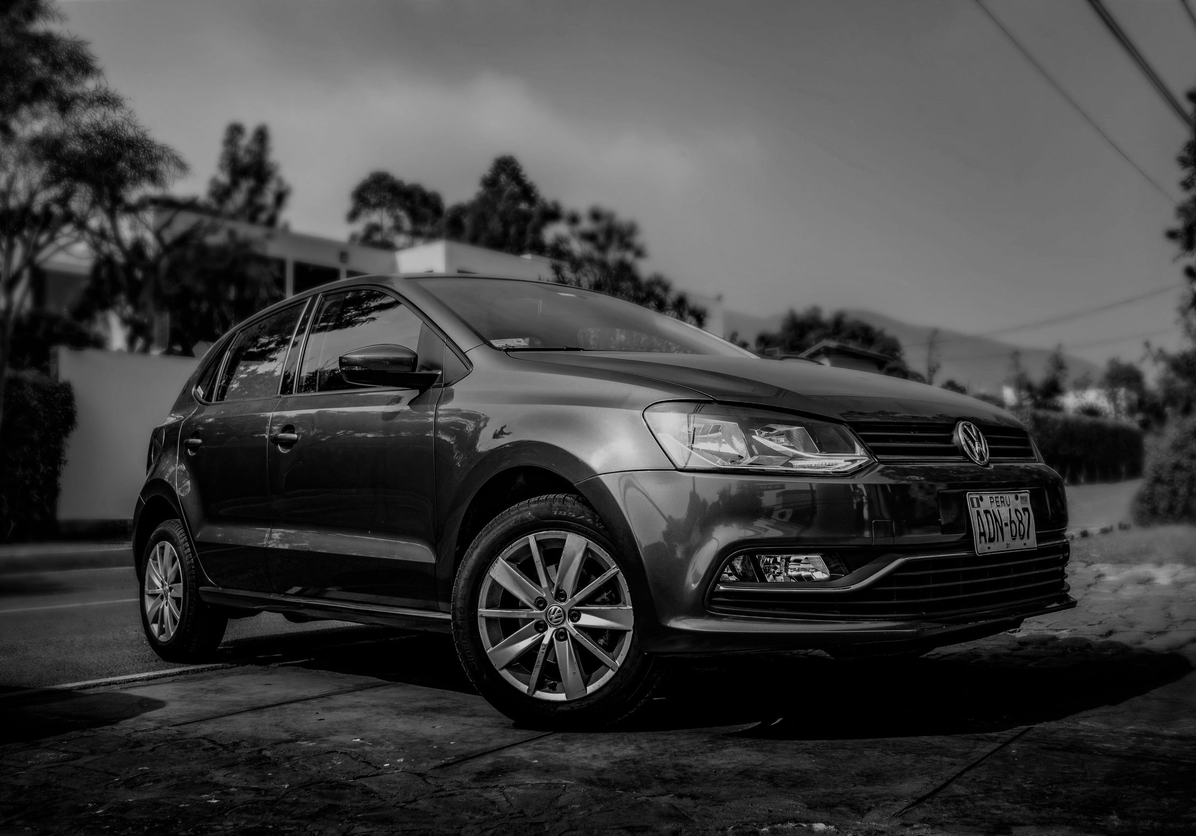 LA-car-financing